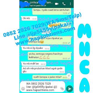 Hub. Siti +6285229267029(SMS/Telpon/WA) Pembesar Payudara Tiens  Sungai Penuh Testimoni Distributor Agen Stokis Cabang Toko Resmi Tiens Syariah Indonesia