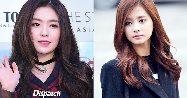 These Female Idols Look The Same in Photos and Real Life!