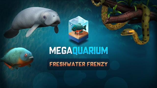 megaquarium freshwater frenzy,freshwater frenzy,megaquarium freshwater,megaquarium,megaquarium freshwater frenzy dlc,megaquarium dlc,megaquarium freshwater frenzy campaign,megaquarium fresh water frenzy dlc,megaquraium freshwater frenzy dlc,megaquarium freshwater frenzy expansion,megaquarium fresh water frenzy,freshwater frenzy dlc,freshwater frenzy pc,megaquarium episode 1,freshwater frenzy campaign,lets play megaquarium,freshwater,megaquarium 2020,megaquarium update,megaquarium gameplay