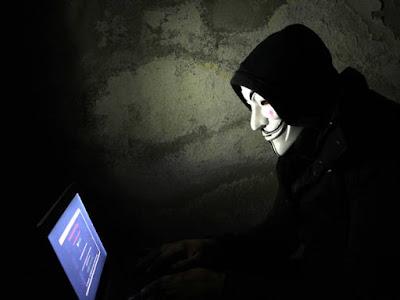 طرق التخفي على الانترنت