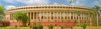 Rajya Sabha Secretariat Recruitment 2016 08 Senior Anchor, Producer Posts