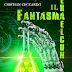 """In uscita: """"Il fantasma Nucleare"""" di Cristian Ceccarini"""