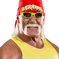 Hulk Hogan's WWE Crown Jewel Role Revealed