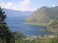 Tempat Wisata Alam di Aceh Darusalam yang Menawan