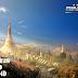 PREDIKSI TOGEL MYANMARPOOLS4D 31 MARET 2019