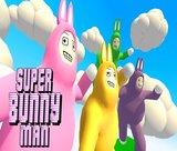 super-bunny-man-online-multiplayer