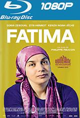 Fatima (2015) BDRip m1080p
