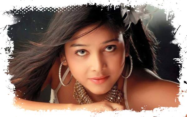 bhojpuri actress Eenu Shree