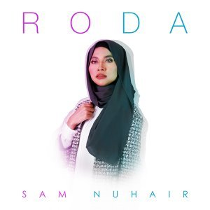 Sam Nuhair - Roda Mp3