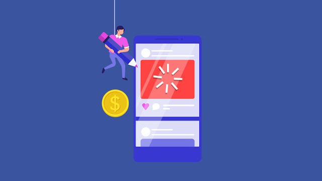 HOW TO CREATE THE PERFECT FACEBOOK AD Udemy course 100% OFF