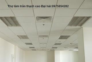 tho-lam-tran-thach-cao-tam-tha-khung-xuong-noi