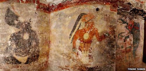 ende maya kalender