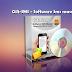 Gili-SMS | Software SMS Massal (Full Version)