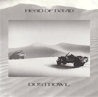 Head of David, Dustbowl