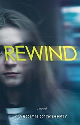 rewind-carolyn-odoherty