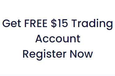 Bonus Crypto Tanpa Deposit BitPAX $15