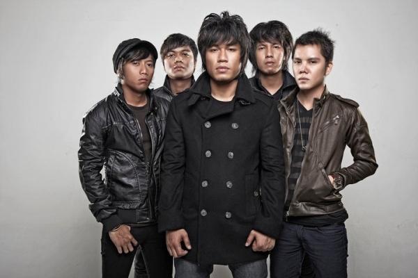 Band Terbaik di Anugerah Planet Muzik 2017, Jatuh Kepada Armada