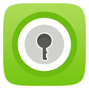 Go Screen Locker Android Apk v 6.06 Free Download