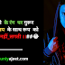 Royal Nawabi Attitude Status In Hindi 2020