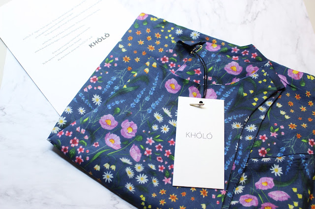 kholo australia, kholo au, kholo review, Supinthorn Saengsukyen, Supinthorn Saengsukyen clothes, alice crop top kholo, kholo crop top, kholo blog review, kholo clothing review