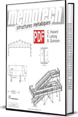 """Keyword"" ""memotech structure metallique 2015 pdf"" ""memotech tuyauterie industrielle pdf"" ""memotech pdf"" ""memotech structure metallique 2018"" ""manuel de construction metallique pdf"" ""memotech genie civil pdf"" ""memotech charpente metallique"""