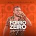 Baixar – Junior Vianna – Forrozeiro Sempre – Promocional de Agosto – 2019