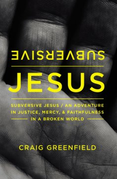 jesus excursus parenthesis