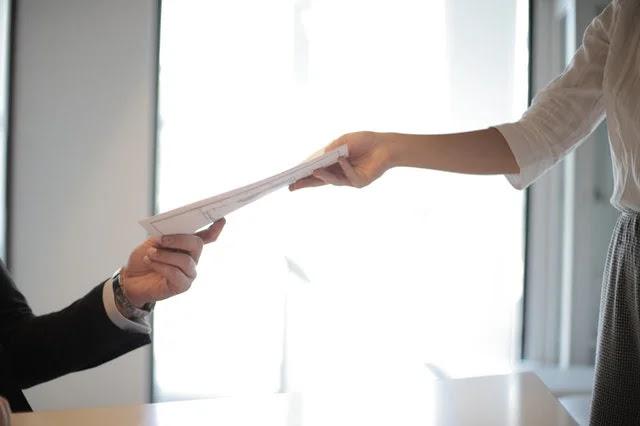 Design and edit CV resume, Cover letter, LinkedIn profile
