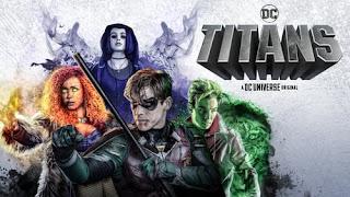 Titans S2 (2019) Subtitle Indonesia | Watch Titans S2 (2019) Subtitle Indonesia | Stream Titans S2 (2019) Subtitle Indonesia HD | Synopsis Titans S2 (2019) Subtitle Indonesia