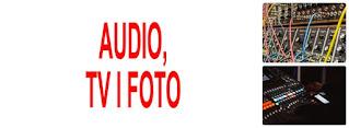 BESPLATNI TEGET OGLASI ZA AUDIO, TV, FOTO