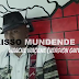 Download mp4 | Kisso Mundende - Waache Waoane(Guitar Version).| New Video