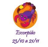 escorpi%25C3%25A3o Horóscopo 2014   Previsão dos signos