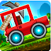 Block Game: Mine, Craft And Drive Game Crack, Tips, Tricks & Cheat Code