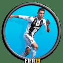 تحميل لعبة FIFA 19 لجهاز ps3