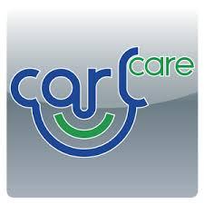 Carlcare Development Nigeria Limited