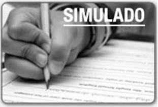 Blog Do Prof Warles 4 Ano Matematica Simulados