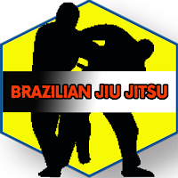 Learn Brazilian Jiu Jitsu