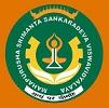 Mahapurusha Srimanta Sankaradeva Viswavidyalaya Nagaon Recruitment