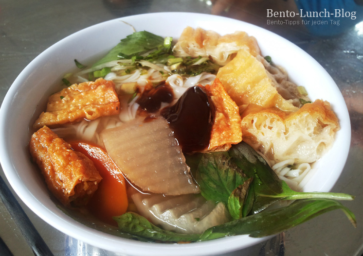 bento lunch blog vegetarische vegane restaurants und gark chen in vietnam. Black Bedroom Furniture Sets. Home Design Ideas