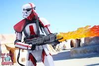 Star Wars Black Series Incinerator Trooper 33