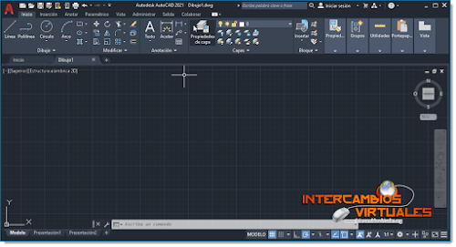 AutoCAD.2021.Multilingual.64bit.Incl.Kg-www.intercambiosvirtuales.org-12.png