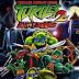 Teenage Mutant Ninja Turtles 2: Battle Nexus (2004) - Ninja Rùa (2004)
