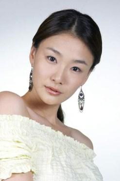Profil dan Biodata Lengkap Pemain Drama Korea Radio Romance