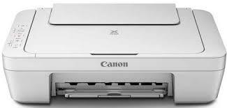 Solucionar El Error 5B00 Impresora Canon MG2510