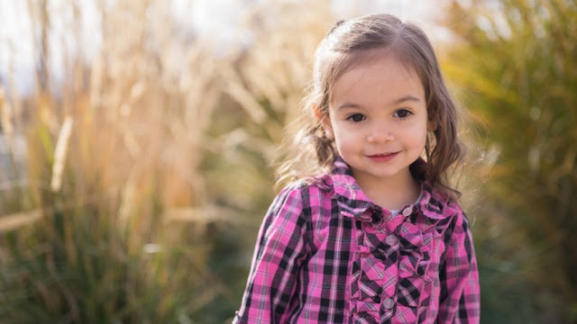 Follow the characteristics of the child's age levels (social characteristics 2) | my baby