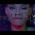 New Video : Lulu Diva Ft. Country Boy - Mapopo  | Download Mp4