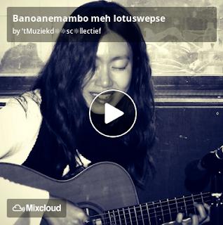 https://www.mixcloud.com/straatsalaat/banoanemambo-meh-lotuswepse/