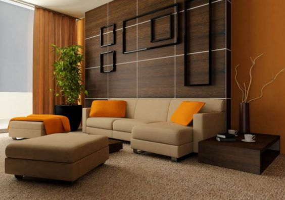Drawing room concept noida