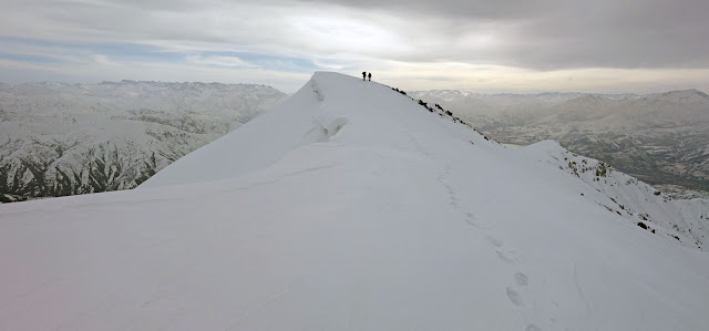 DSC01045 Panorama