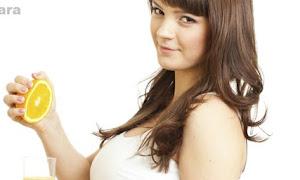 4 Cara Ampuh Dan Terbukti Mengecilkan Lemak Perut